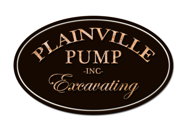 Plainville Pump & Excavating